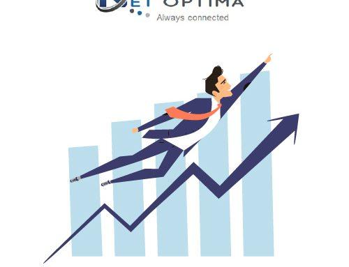 Inscripción en el registro de operadores en la comisión nacional de los mercados y la competencia.