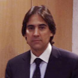 Antonio Escobar · Director técnico Comercial de Netóptima