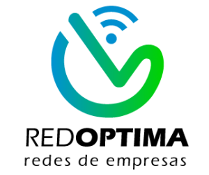 RedÓptima, Redes para empresas LAN, WAN, Fibra, WiFi. NetÓptima siempre conectado