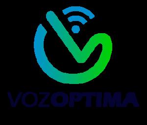 Centralita virtual VOZOPTIMA siempre conectado