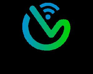 Soluciones para el teletrabajo · WorkOptima estés donde estésCentralita virtual VOZOPTIMA siempre conectado