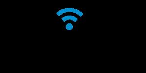 Instalación de redes WIFI para Barcelona y poblaciones colindantes · NetÓptima
